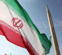 الجبير: إطلاق إيران النار على سفينة بالخليج خرق دولي
