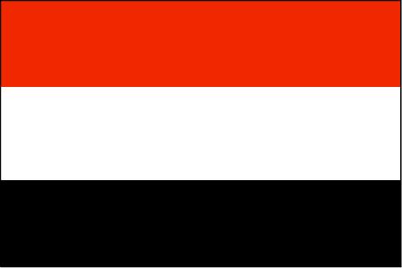 وصول طائرة الجرحى اليمنيين الثالثة وارتفاع عددهم لـ (353) جريحاً