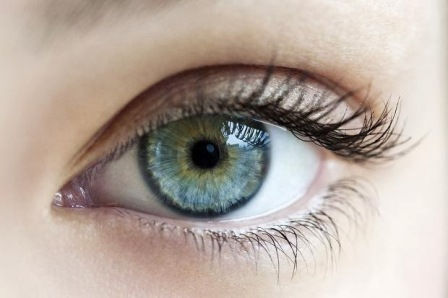 د. عبير صالح : صحة العين (المياة البيضاء)