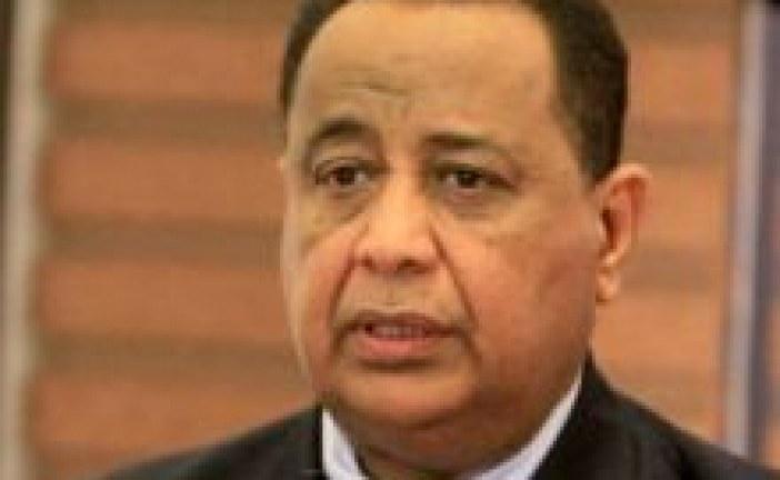 خالد حسن كسلا : «غندور» لم يقل و «إسرائيل» من رد لها؟