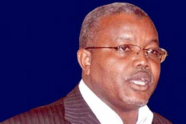 """اتفاق بين """"المغتربين"""" وتحالف سوداني لمنع الهجرة غير الشرعية"""