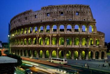 استئناف الرحلات السياحية بين إيطاليا والسودان