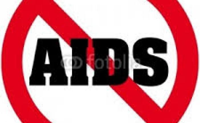 انخفاض نسبة الإصابة بمرض الأيدز في السودان