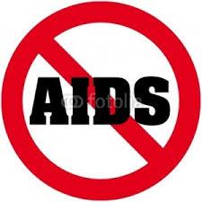 عقار لعلاج الإيدز بجرعة واحدة