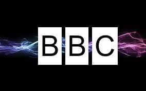"""محتال يخدع قناة """"بي بي سي"""" مدعياً أنه محلل رياضي + صورة"""