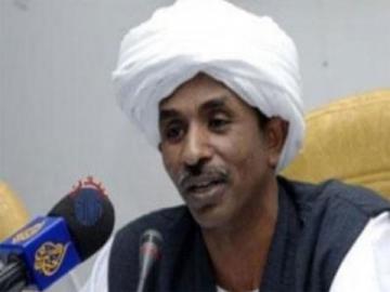 الجامعة العربية: السودانيون كفيلون بمعالجة ما يشوب علاقاتهم