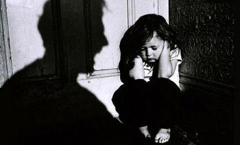 إدارة التعليم قبل المدرسي بالخرطوم تشدد على تفعيل إجراءات تخاريج الأطفال و إيقاف مديرة روضة لتعاملها غير الإنساني مع طفلة