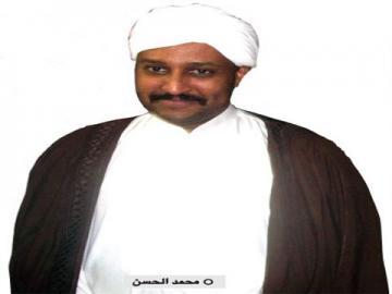 قيادات اتحادية تطالب بمحاسبة الحسن الميرغني