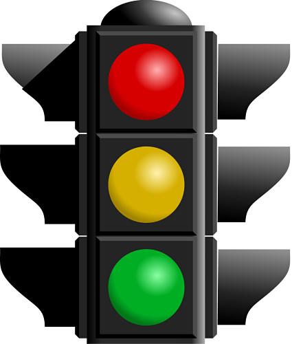 مجلس الوزراء يوجه بتعديل قانون المرور للتشدد في ضوابط منح الرخصة