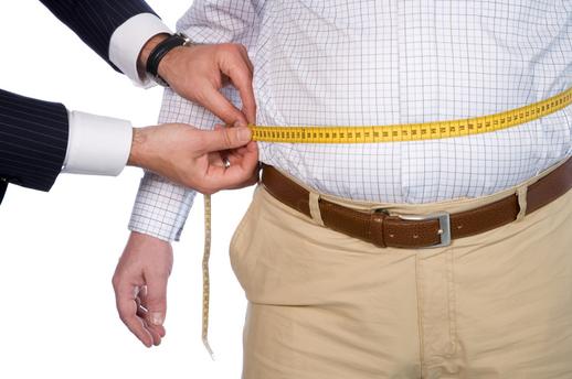 10 أسباب غير متوقعة تمنعك من خسارة الوزن.. تعرف عليها