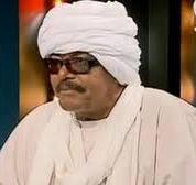 الشيخ بلة الغائب يفجر مفاجأة من العيار الثقيل