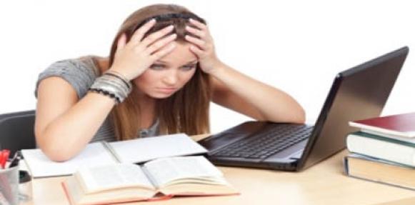 أسباب الفشل في تعلم لغة أجنبية جديدة