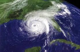 الأرصاد تحذِّر من موجة برد بالبلاد الأسبوع المقبل