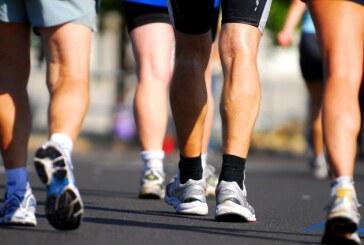 6 خطوات تحمسكم على ممارسة رياضة المشي