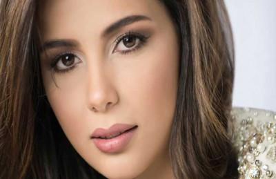 شيما هلالي: عاصي الحلاني ظن أنني زوجته