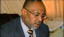 عصابة تنزيل أموال تحتال على د. ربيع عبد العاطي