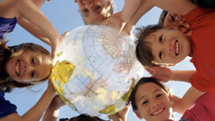 من شابٍ يتقن 9 لغات.. 10 نصائح لمساعدتك على التعلم!