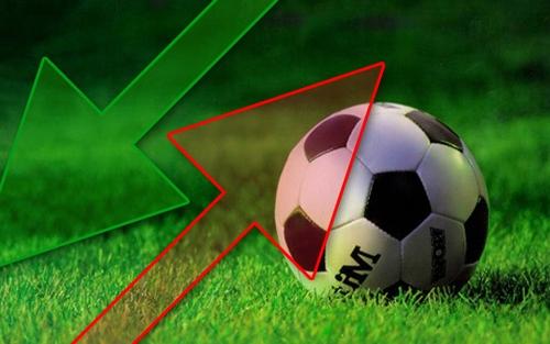 صفقة تبادلية مثيرة تلوح في الافق بين مانشستر يونايتد و باريس سان جيرمان + صورة
