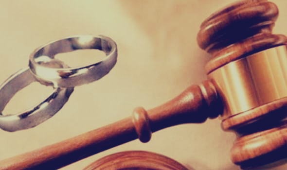 دراسة: الطلاق قد يؤدى إلى الوفاة المبكرة