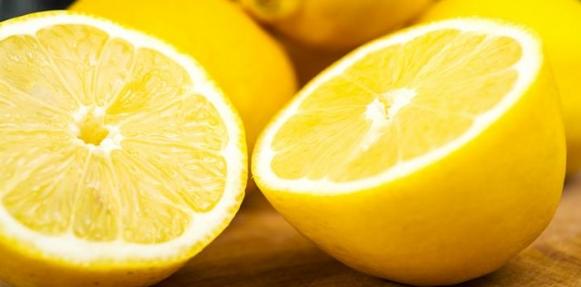 الليمون.. فوائد عظيمة للجسد والروح