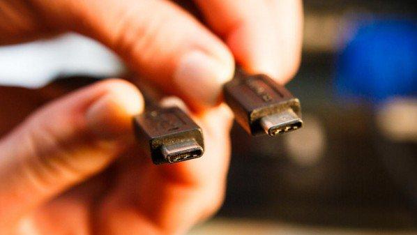 ميزتان مهمتان يجب أن تعرفهما عن منفذ USB Type-C الجديد