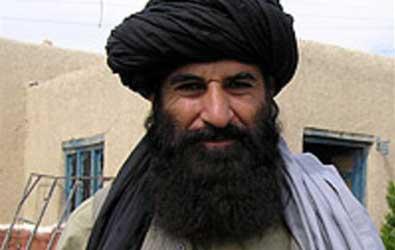 أفغانستان تؤكد وفاة الملا عمر زعيم طالبان في عام 2013