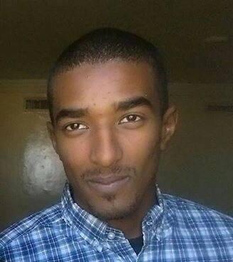 """مقتل أحد الطلاب السودانيين المنتمين لـ """"داعش"""" في عملية انتحارية بسوريا"""