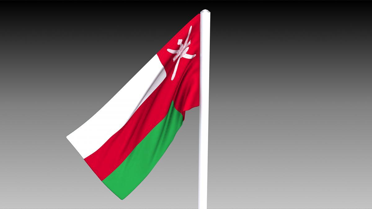 وفاة وإصابة 48 عمانياً في حادث كارثي