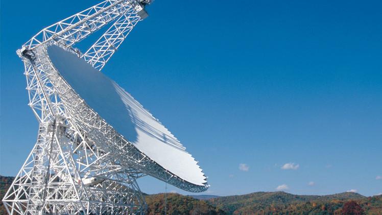 جائزة من 100 مليون دولار للبحث عن كائنات فضائية خارج الأرض