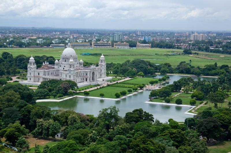 هذه المدينة تستحوذ على مليارديرات العالم!