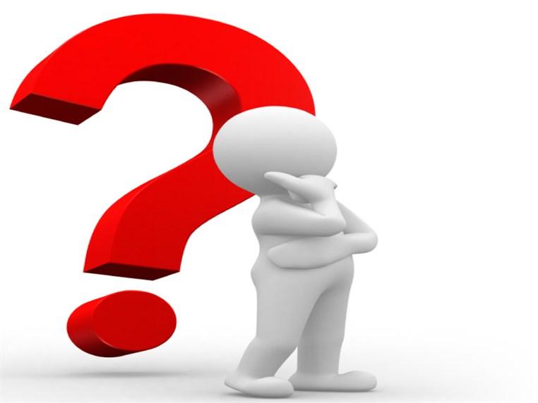 إجابات السؤال عن الحال.. (الحال) يغني عن السؤال! .. تتصدرها اجابة: (الحمد لله ..زهج وملل)