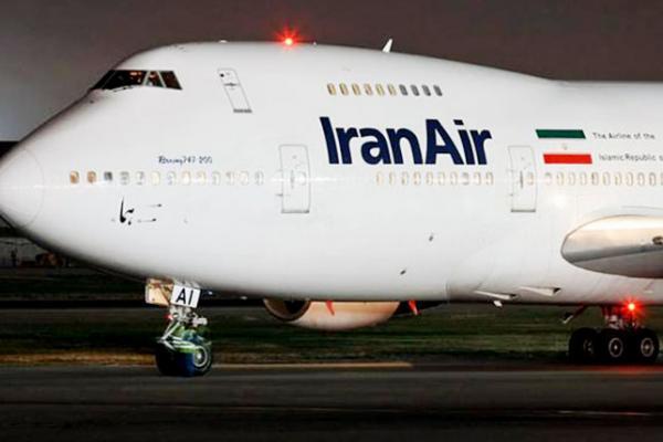 بالصور: كيف استقبلت المملكة أول فوج حجاج إيراني؟