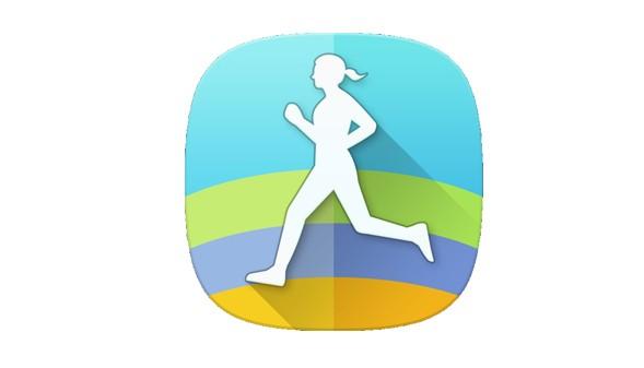 سامسونج تطلق تطبيق S Health لجميع مستخدمي أندرويد