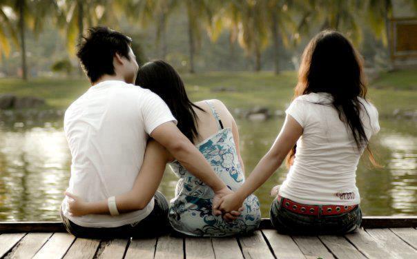 الخيانة الزوجية.. خلل في الجينات أم في العلاقة العاطفية؟