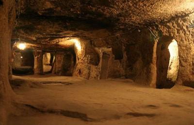 أغرب 10 اكتشافات أثرية في تاريخ البشرية