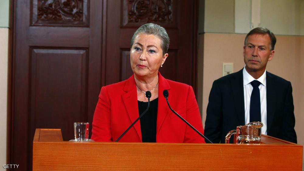 """فوز """"رباعي الحوار التونسي"""" بجائزة نوبل للسلام"""