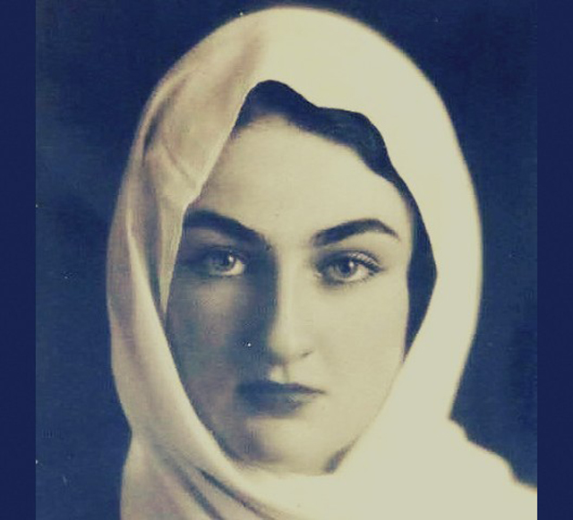 قصة الأميرة خديجة ابنة آخر الخلفاء العثمانيين وزوجة أغنى رجل بالعالم