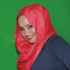 سماح عبد النبي .. البرامج الشبابية جيدة