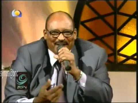 بلوم الغرب الفنان عبد الرحمن عبد الله .. كثرة الطلة على القنوات دون جديد مضرة للفنان