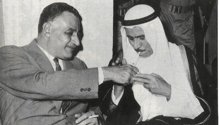 تفاصيل خطة عبدالناصر لهزيمة أمريكا وضرب الاقتصاد العالمي: بدأ في تنفيذها وتوفي قبل إتمامها