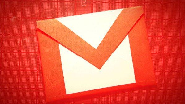 جوجل تقدم أدوات مفتوحة المصدر لإستيراد البريد إلى حساب جيميل