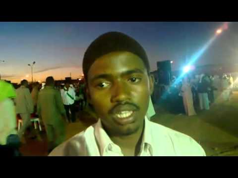 """أسرة الناشط """"عماد حمدون"""" تطالب السلطات بإطلاق سراحه"""