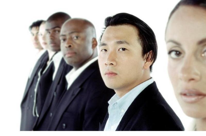 أسباب مجهولة تفسر اختلاف عيون الآسيويين عن باقي البشر!
