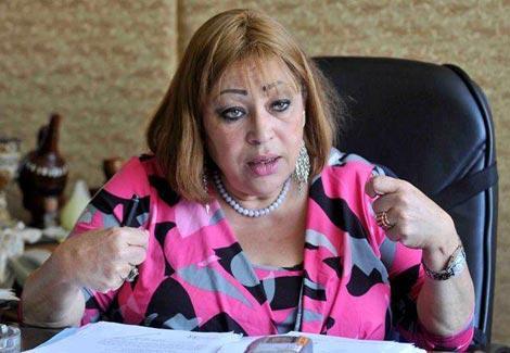 مساعد وزير الخارجية المصرية الأسبق أكدت أن تعهدات إثيوبيا إيجابية لكنها شفهية مصر تهدد باللجوء للمحافل الدولية لحل أزمة سد النهضة
