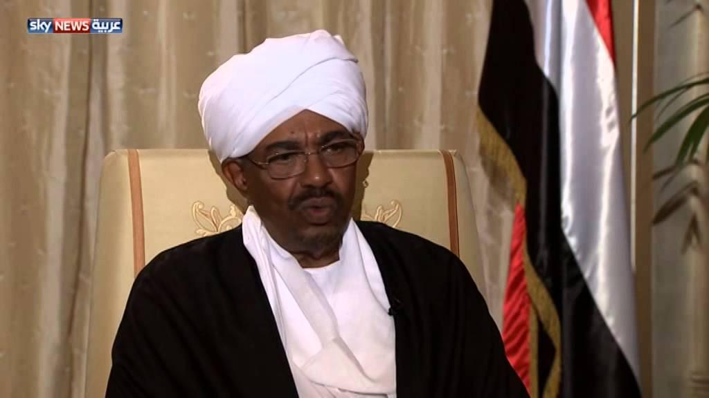 المعارضة: قضايا السودان اكثر تعقيداً ولن تحل بحكومة قومية يرأسها البشير