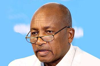 د. نهار: سنحل مشاكل العمالة خارج السودان