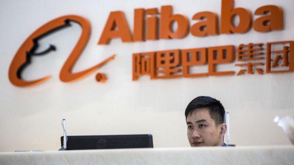 أكبر ثلاث شركات انترنت صينية تمتلك 80 مليار دولار من أجل صفقات عام 2016