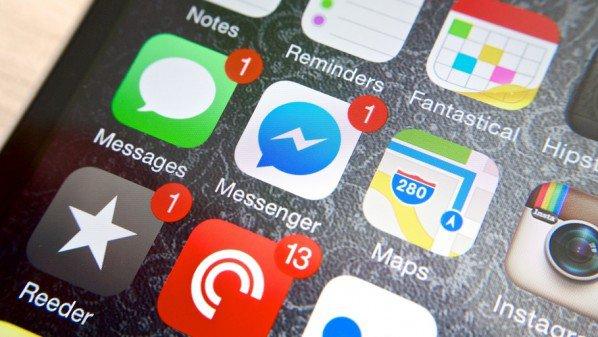 فيس بوك يقدم ميزات جديدة للإضافة الخاصة بصفحات الأعمال