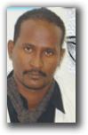 محمد عبد الماجد : طقس الخرطوم .. تعطش (صيفاً) وتغرق (خريفاً)