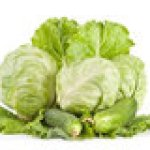 cabletuce